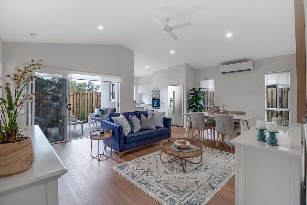 Second view of Homely retirement listing, 192/41 Radke Road, Bethania QLD 4205