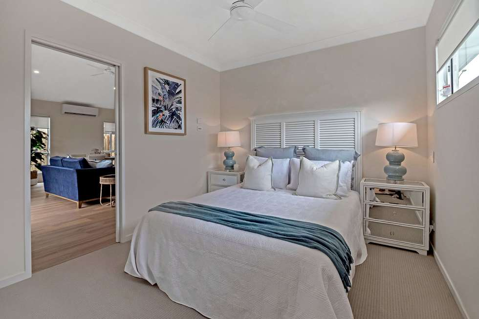 Fourth view of Homely retirement listing, 192/41 Radke Road, Bethania QLD 4205