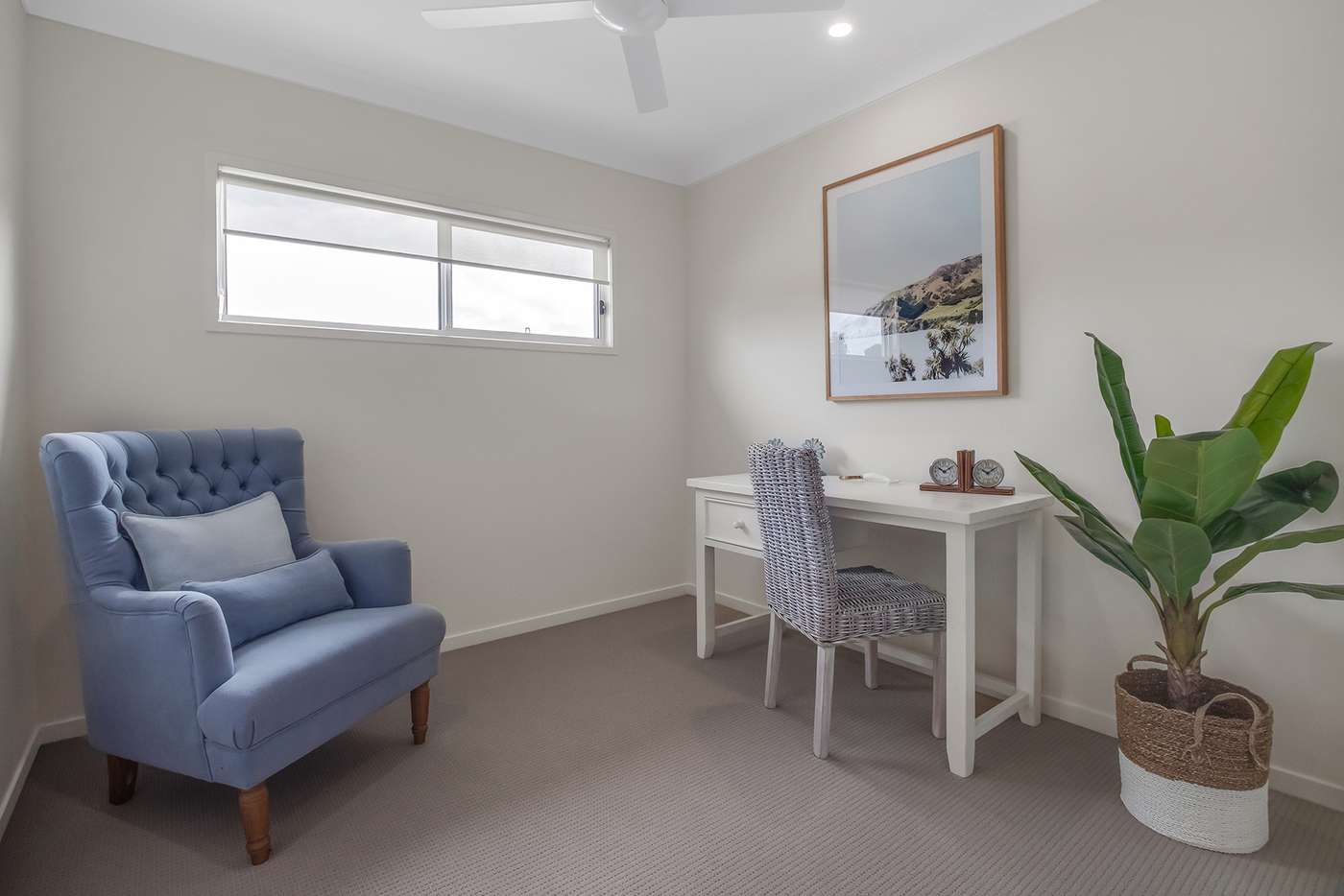 Sixth view of Homely retirement listing, 192/41 Radke Road, Bethania QLD 4205