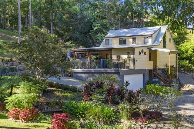 50 Poynten Drive, Emerald Beach NSW 2456