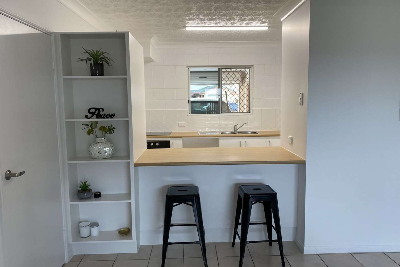 Seventh view of Homely unit listing, 8/21-23 Tuffley Street, West End QLD 4810