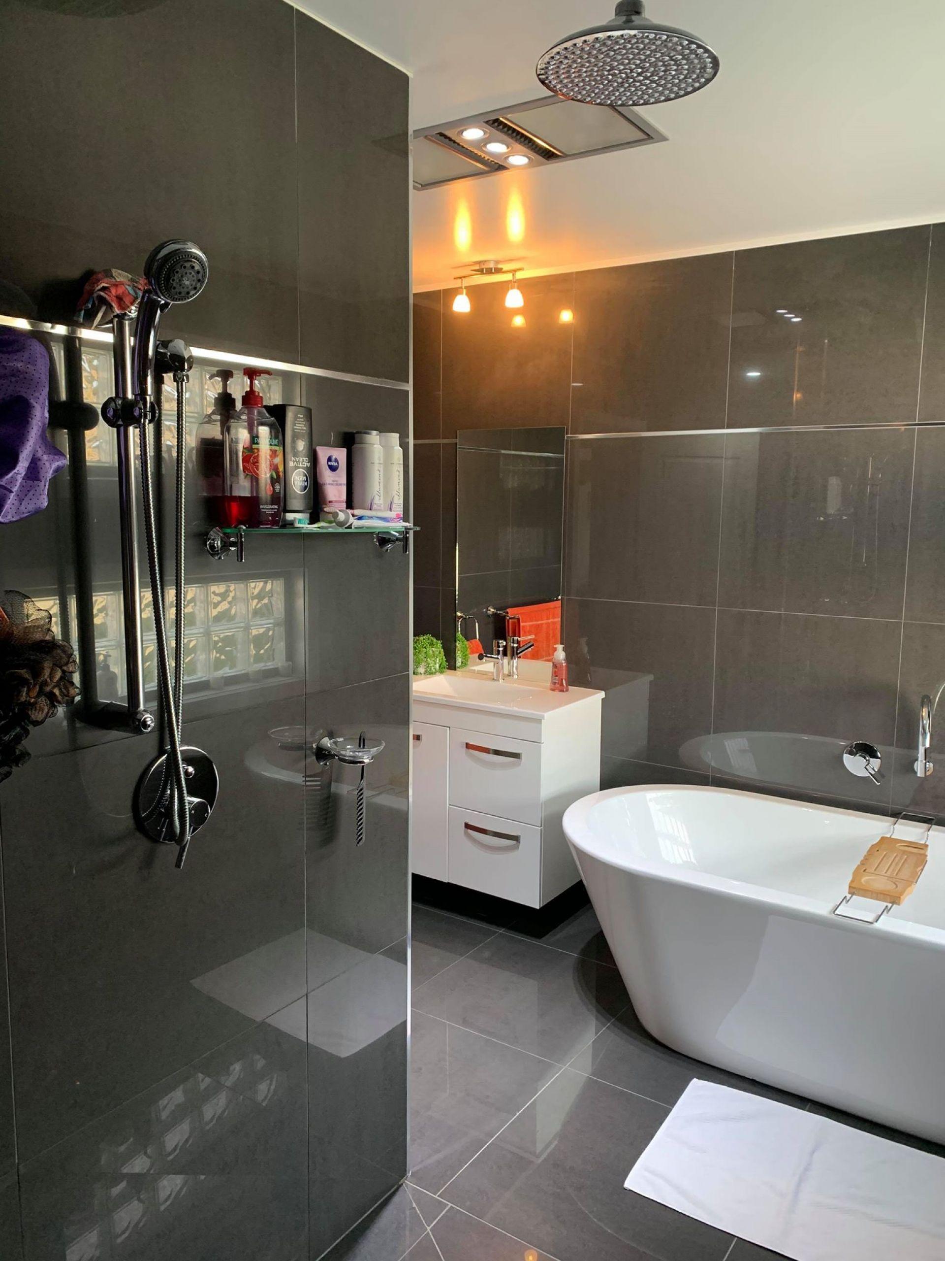 Sold House 28 Platinum Drive Burnie Tas 7320 Aug 8 2020 Homely