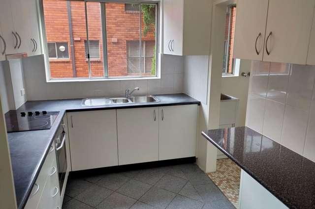 5/71-73 Willis Street, Kingsford NSW 2032