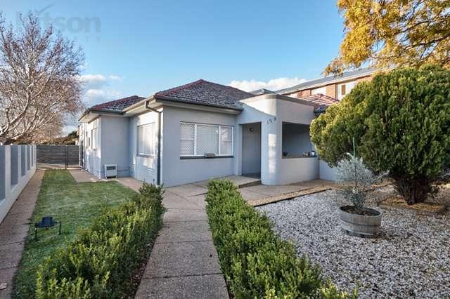 2/173 Edward Street, Wagga Wagga NSW 2650