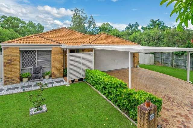 18 Cooper Place, Carseldine QLD 4034