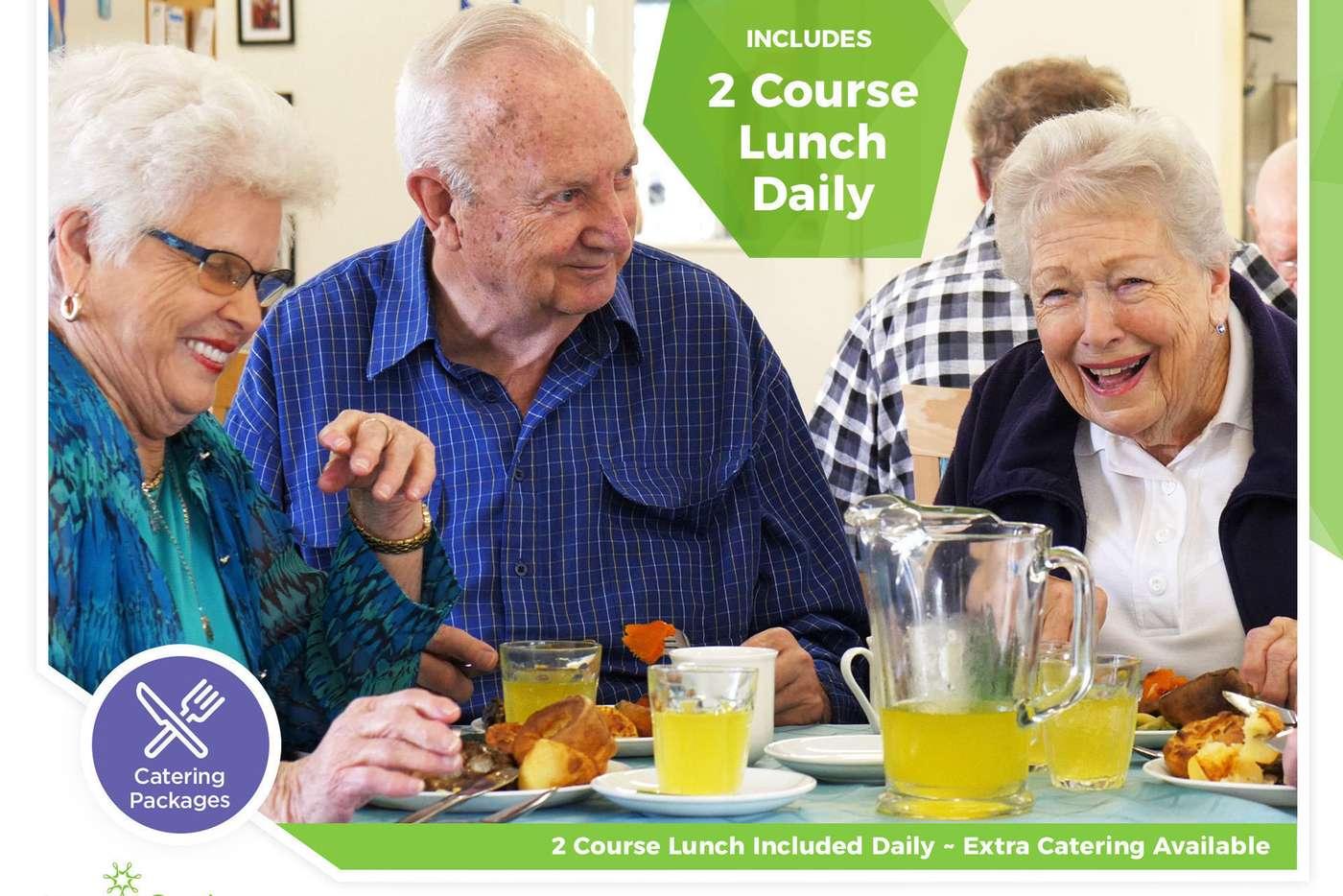 Fifth view of Homely retirement listing, 60069B/26 Beverin Street, Sebastopol VIC 3356