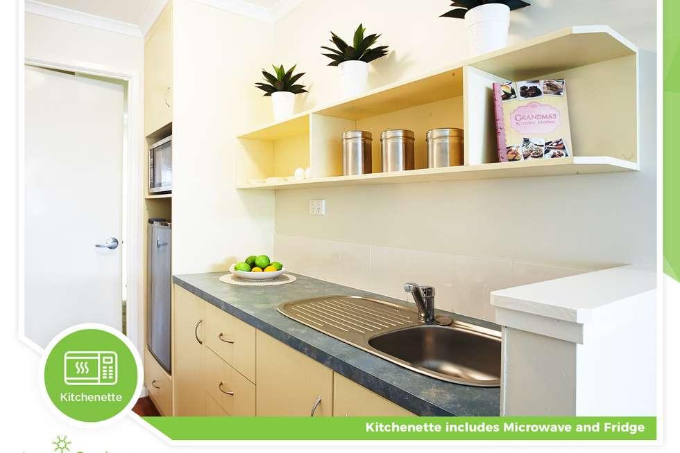 Third view of Homely retirement listing, 60071B/26 Beverin Street, Sebastopol VIC 3356