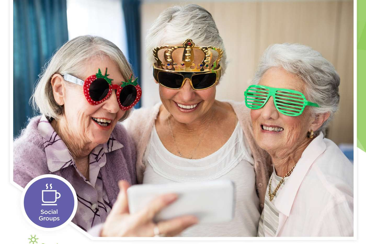 Sixth view of Homely retirement listing, 60071B/26 Beverin Street, Sebastopol VIC 3356