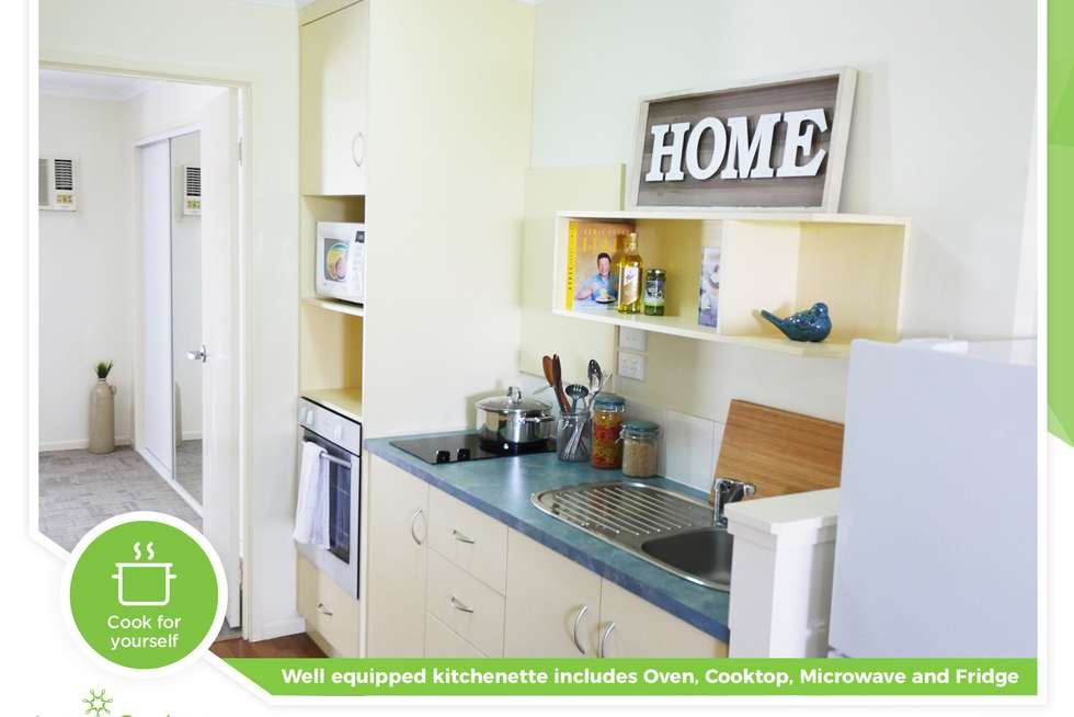 Third view of Homely retirement listing, 60036D/37 Alexandra Street, Sebastopol VIC 3356