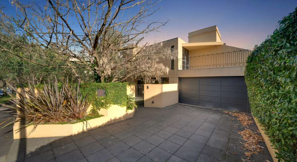 2 Fermanagh Road, Camberwell VIC 3124