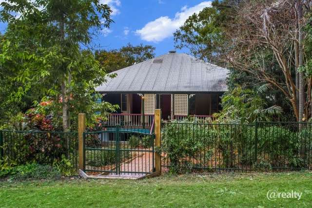 15 Connors Street, Petrie QLD 4502
