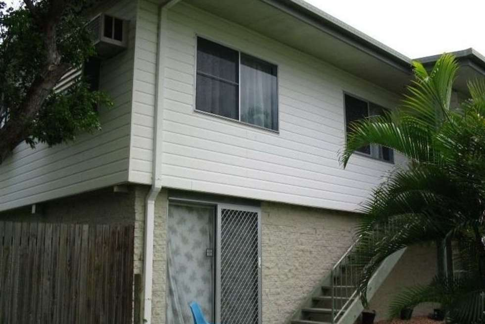 Second view of Homely house listing, 28 Colby Court, Beaconsfield QLD 4740