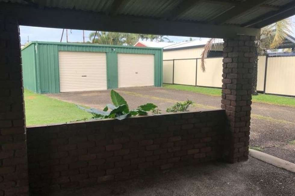 Fourth view of Homely house listing, 28 Colby Court, Beaconsfield QLD 4740