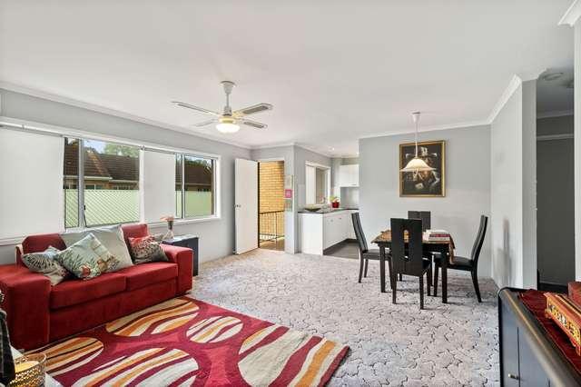 Unit 11/18 Mawarra Street, Palm Beach QLD 4221
