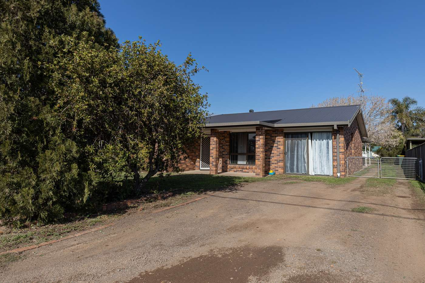 Main view of Homely house listing, 11 Turtle Street, Denman NSW 2328
