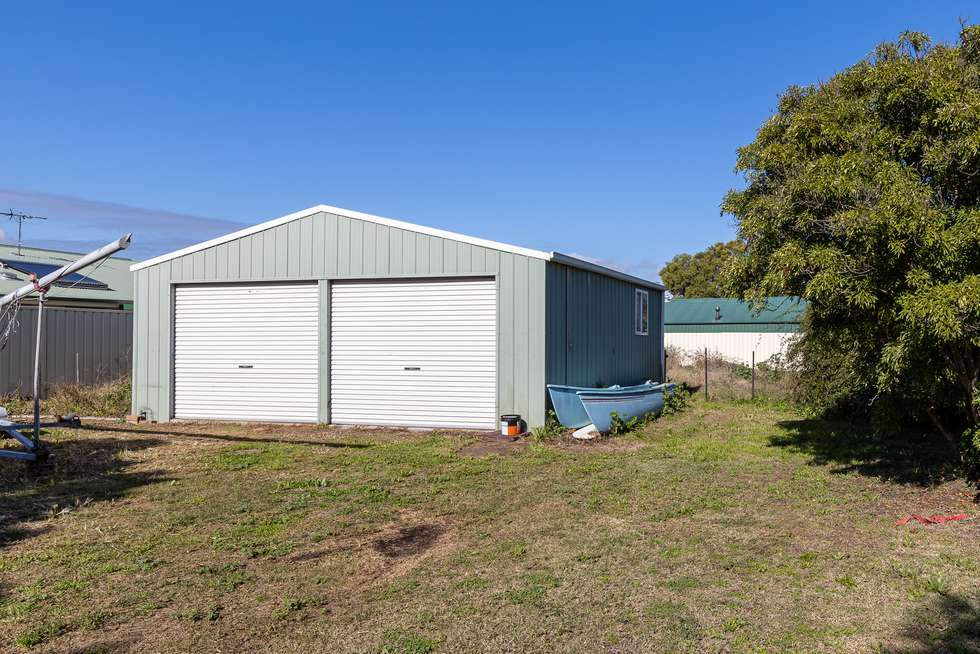 Third view of Homely house listing, 11 Turtle Street, Denman NSW 2328