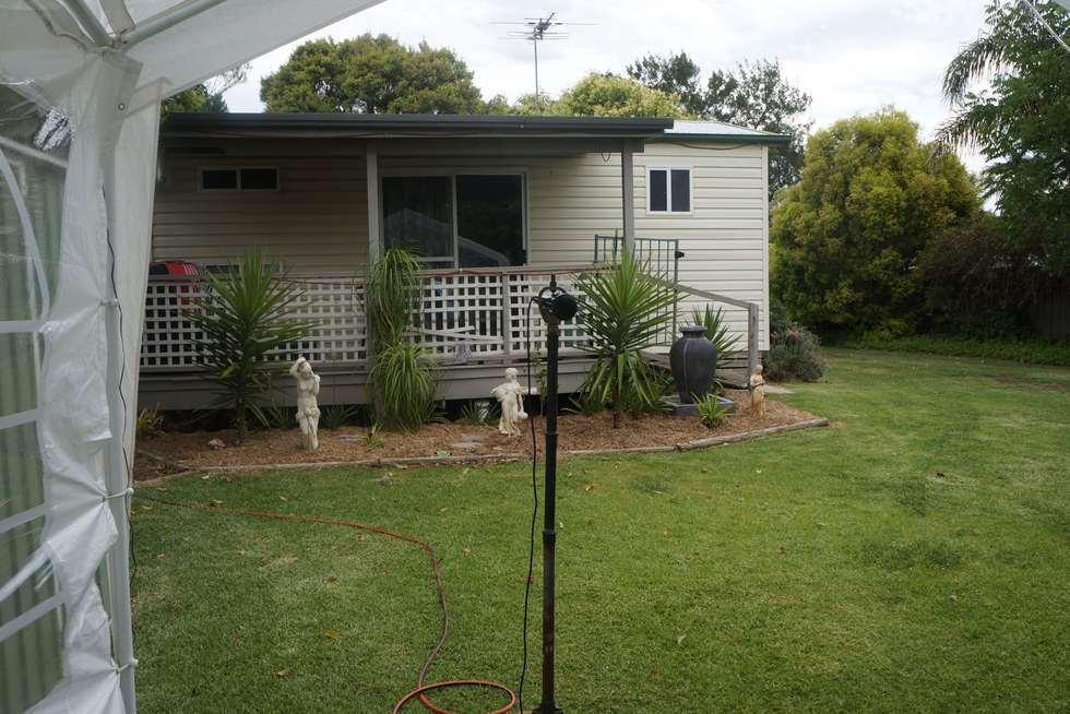 Fourth view of Homely house listing, 11 Turtle Street, Denman NSW 2328