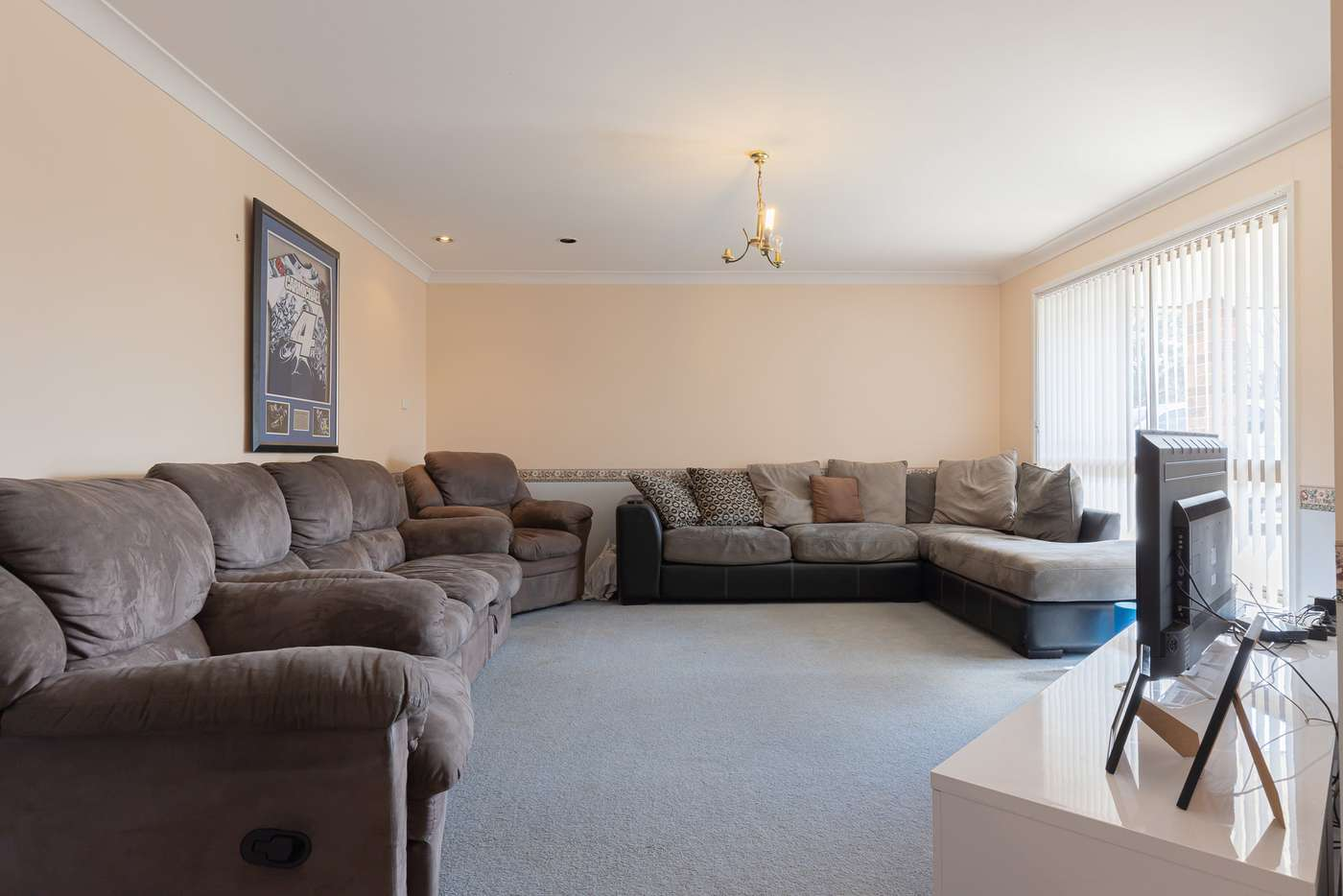 Sixth view of Homely house listing, 11 Turtle Street, Denman NSW 2328