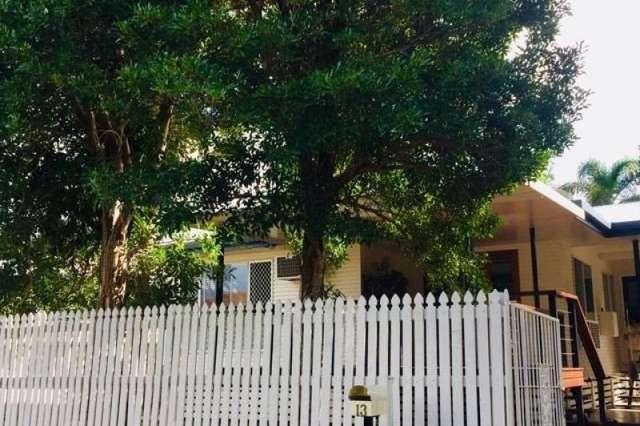 13 Wakeford Street, Aitkenvale QLD 4814