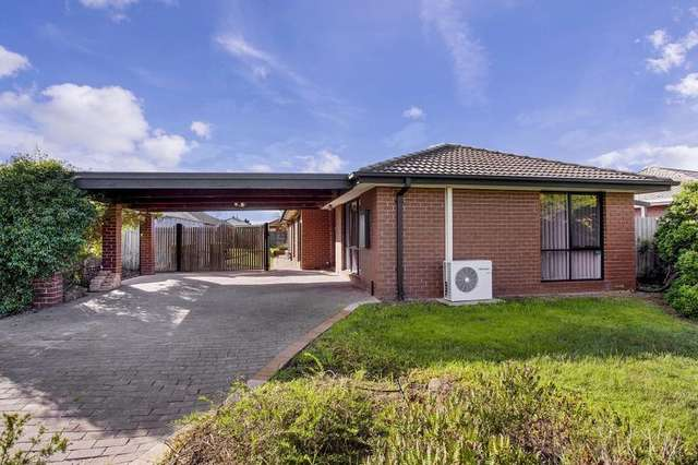 14 Gaye Court, Hoppers Crossing VIC 3029