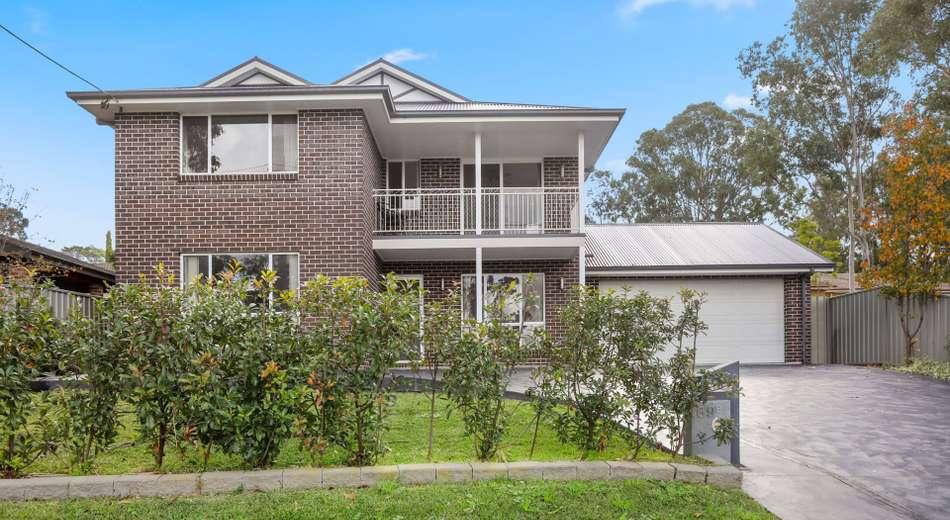 69B Moorland Road, Tahmoor NSW 2573