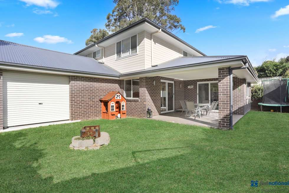 Third view of Homely house listing, 69B Moorland Road, Tahmoor NSW 2573