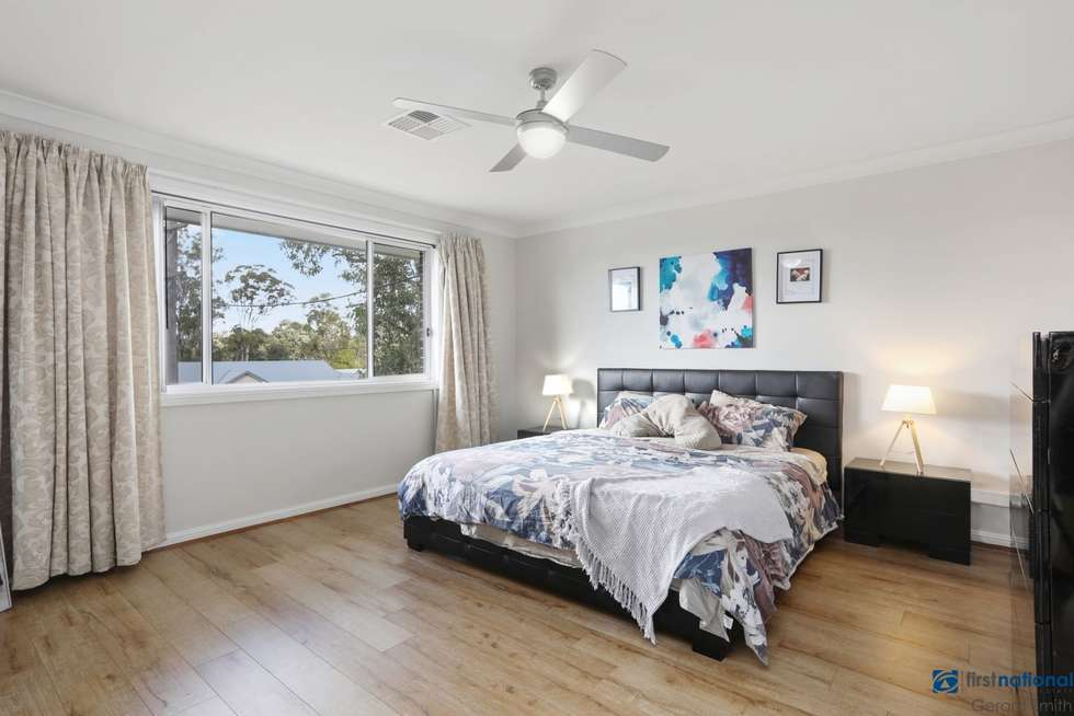 Fourth view of Homely house listing, 69B Moorland Road, Tahmoor NSW 2573