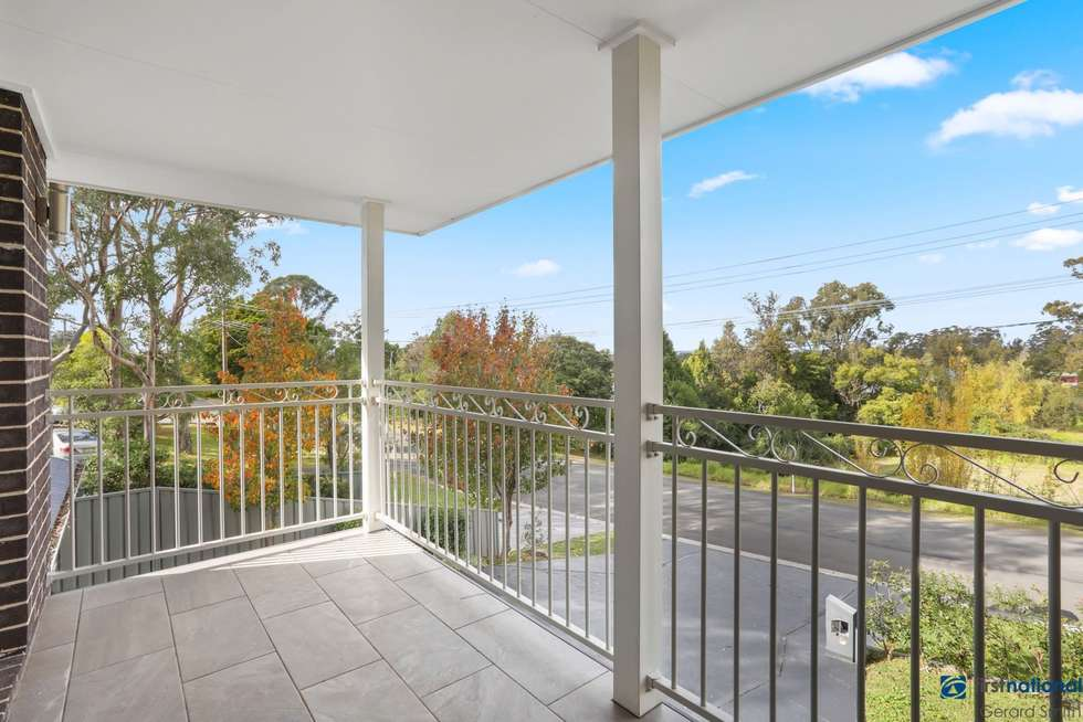 Fifth view of Homely house listing, 69B Moorland Road, Tahmoor NSW 2573
