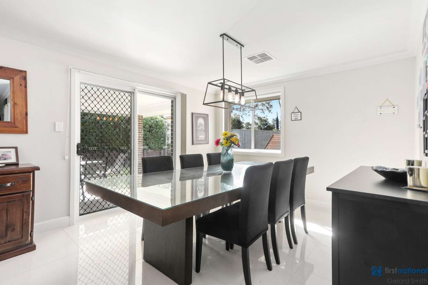 Sixth view of Homely house listing, 69B Moorland Road, Tahmoor NSW 2573