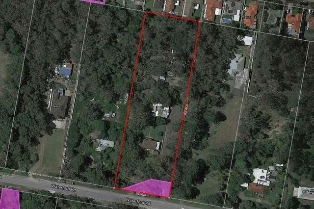 462 Waterford Road, Ellen Grove QLD 4078