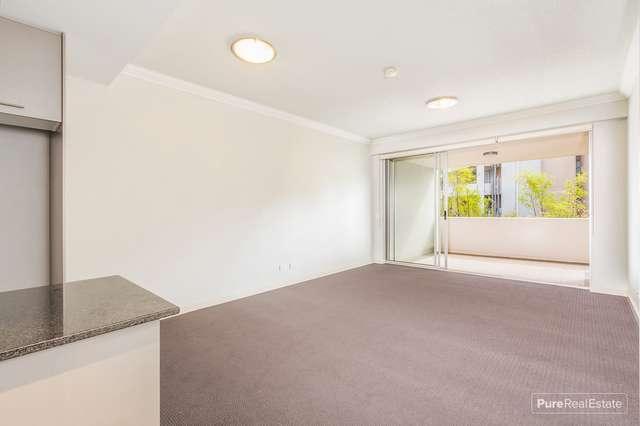 2401/141 Campbell Street, Bowen Hills QLD 4006
