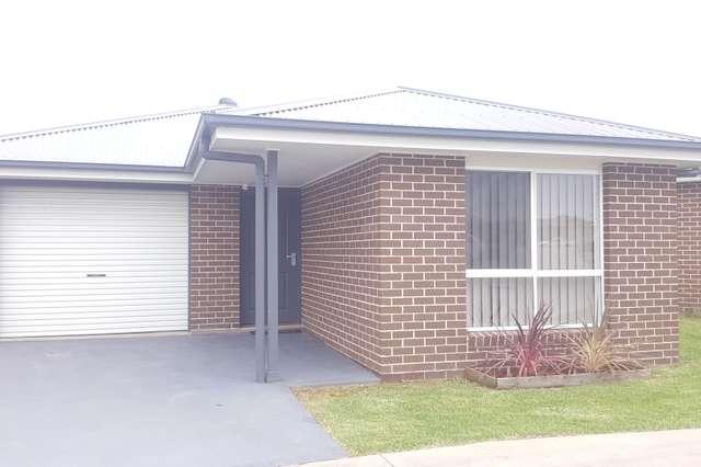 11/75 Sophia Road, Worrigee NSW 2540