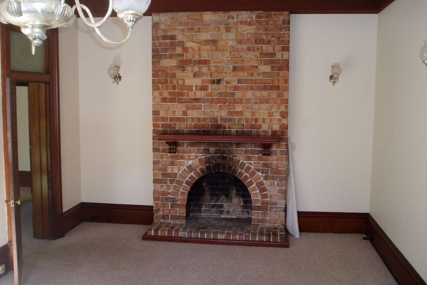 Main view of Homely apartment listing, 1/179 Alison Road, Randwick NSW 2031