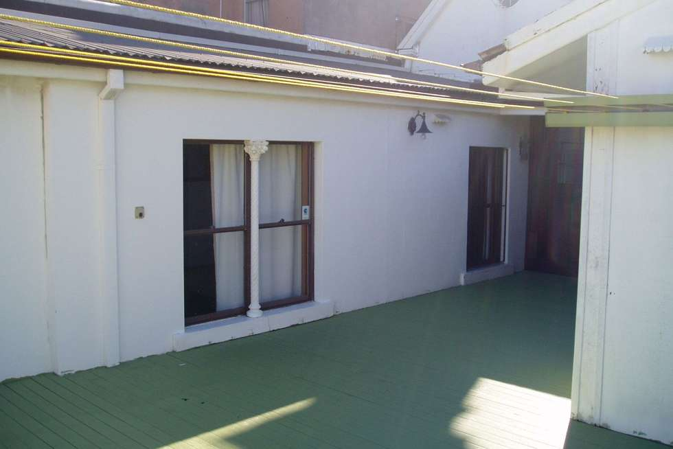 Fifth view of Homely apartment listing, 1/179 Alison Road, Randwick NSW 2031