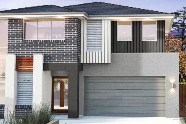 Lot 213 McGuiness Ave, Middleton Grange NSW 2171