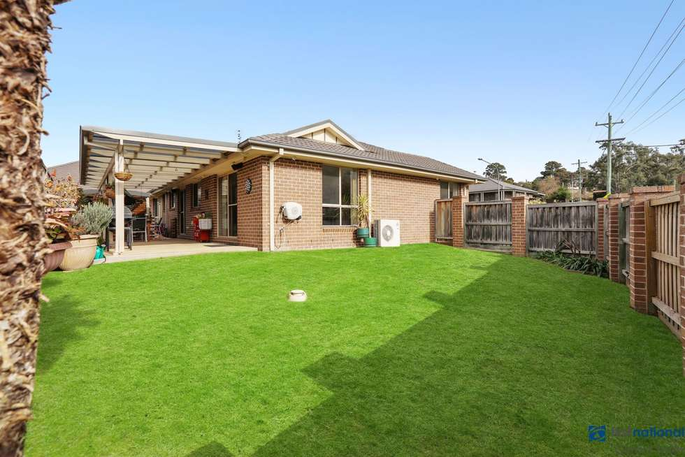 Third view of Homely house listing, 1 Thompson Place, Tahmoor NSW 2573