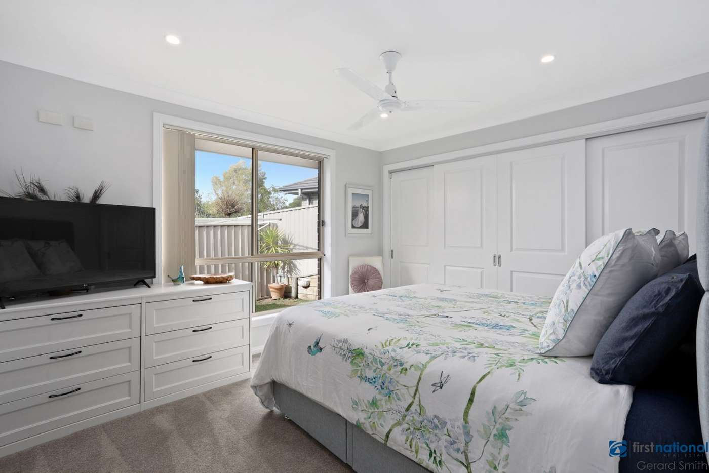 Sixth view of Homely house listing, 1 Thompson Place, Tahmoor NSW 2573