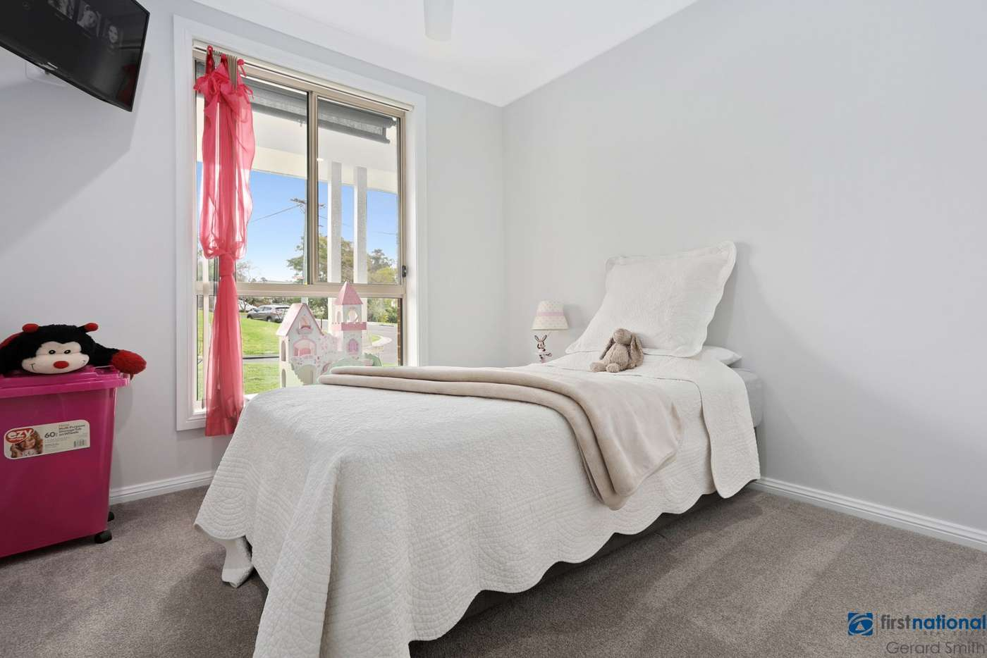 Seventh view of Homely house listing, 1 Thompson Place, Tahmoor NSW 2573