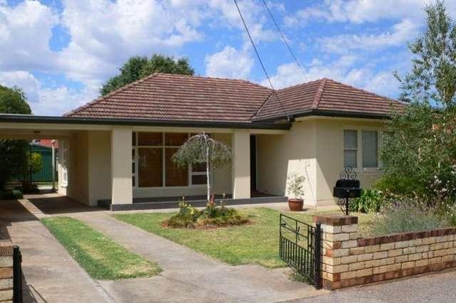 66 Albert St, Clarence Gardens SA 5039