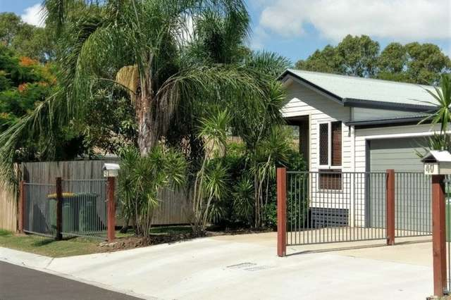 42 Vincent Street, South Mackay QLD 4740