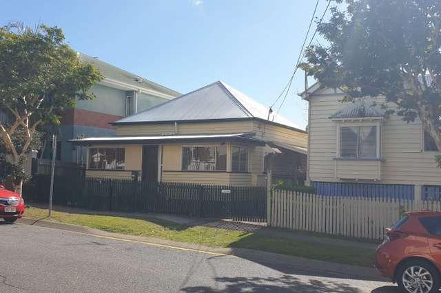 36 Princess St, Kangaroo Point QLD 4169