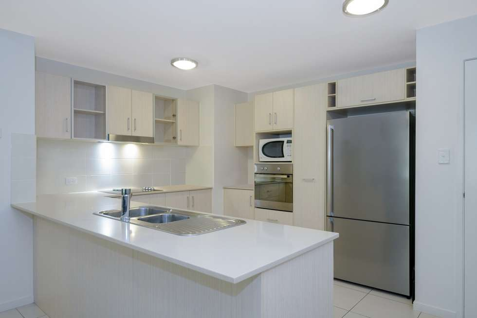 Third view of Homely apartment listing, 73/28 Landsborough street, North Ward QLD 4810