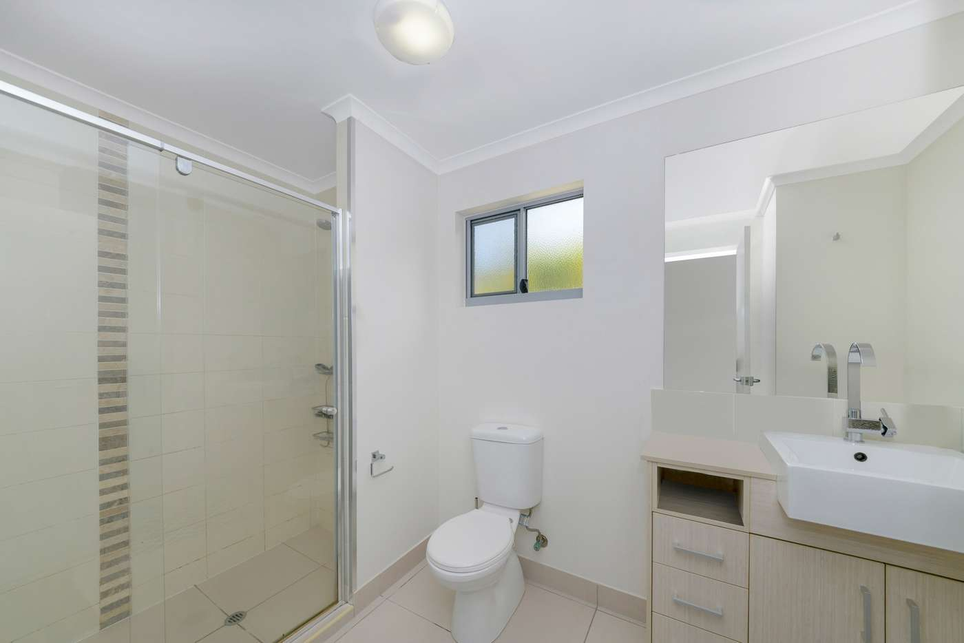 Sixth view of Homely apartment listing, 73/28 Landsborough street, North Ward QLD 4810