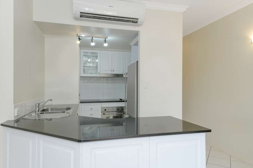 Third view of Homely apartment listing, 11/18 The Strand, North Ward QLD 4810
