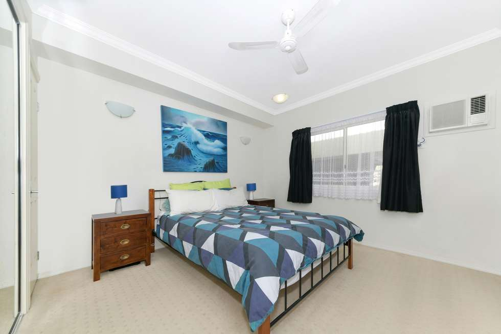 Fourth view of Homely apartment listing, 11/18 The Strand, North Ward QLD 4810