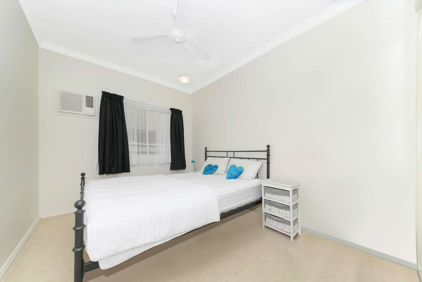 Sixth view of Homely apartment listing, 11/18 The Strand, North Ward QLD 4810