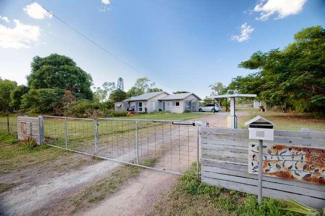 42 Joanne Street, Deeragun QLD 4818
