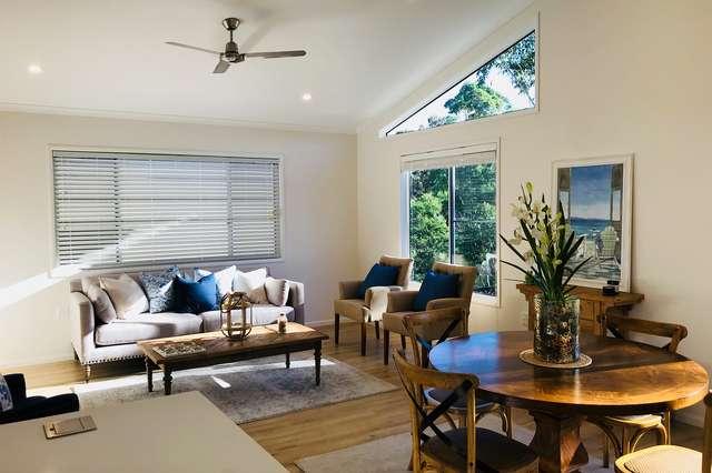 73/1 Norman Street, Lake Conjola NSW 2539