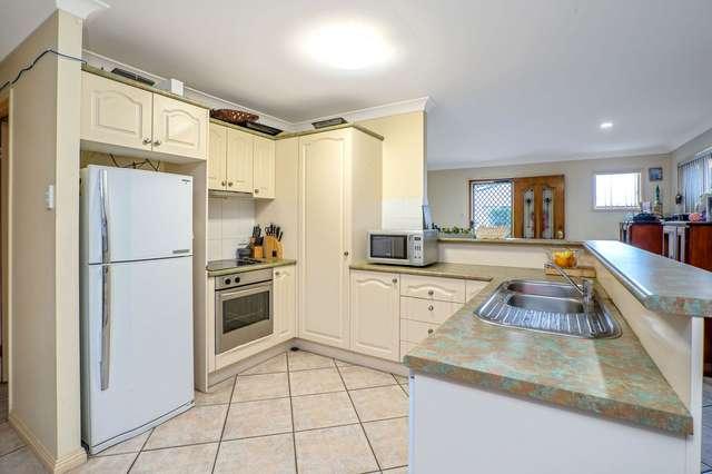 9/36 Benhiam Street, Calamvale QLD 4116