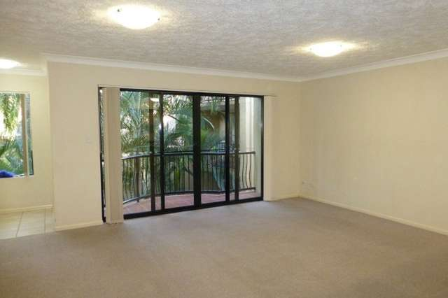 38/61-69 North st, Southport QLD 4215